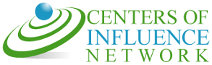 Centers of Influence Network | Targeted Networking in DenverDenver